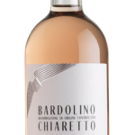 Bardolino Chiaretto