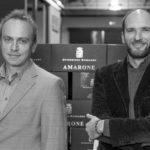 Giuseppe Rizzardi & Agostino Rizzardi