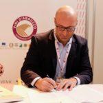 Raffaele Librandi