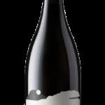 Aegades - Fazio Wines