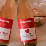 Chiaretto_inlove