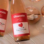 Chiaretto_inlove_2