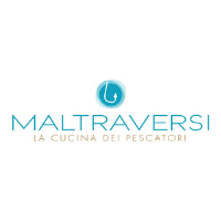 Maltraversi_logo