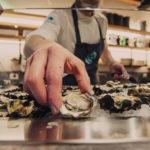 oysteria-maltraversi