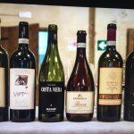Wines Master Class 1