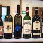Wines Master class 2