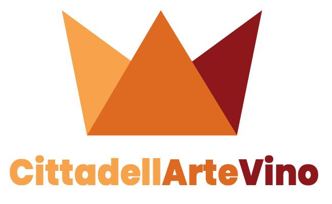 logo_CittadelArteVino