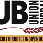 Unionbirrai logo