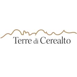 Logo Terre di Cerealto - Copia